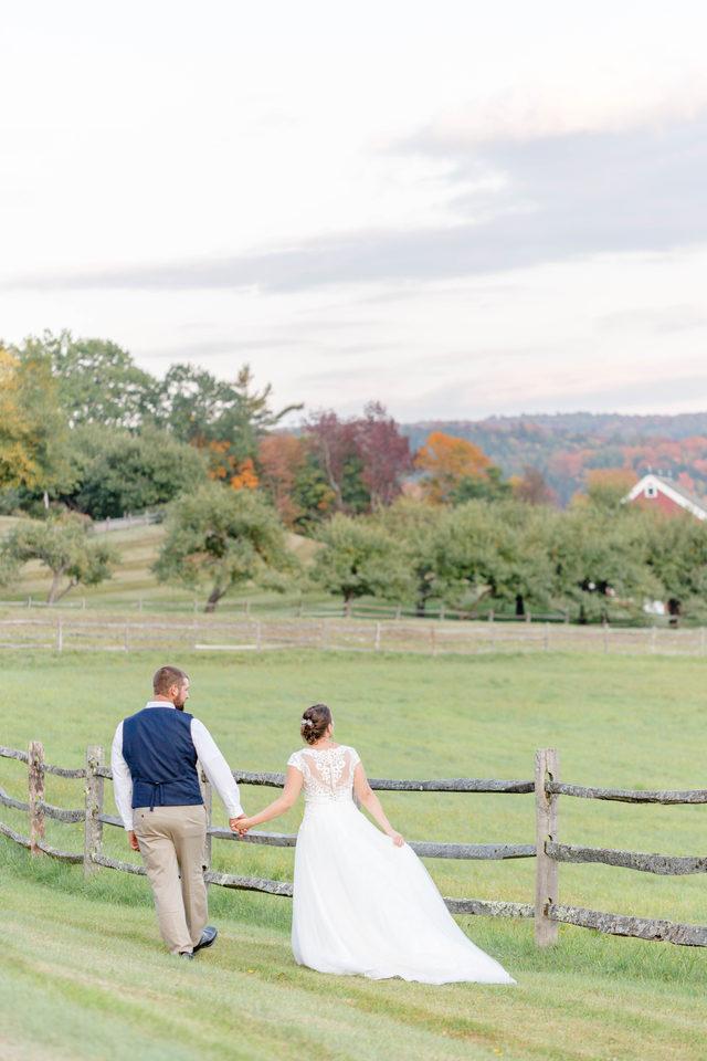 vermont wedding photographer-55.jpg