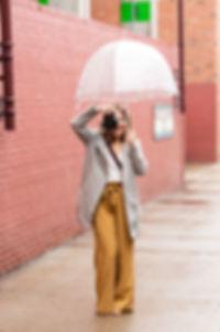 Annie-Headshots-2019-3409.jpg
