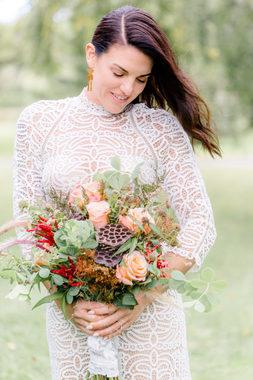 vermont wedding-3.jpg