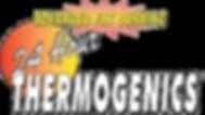24hr-logo_1 transparent.png