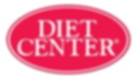 diet center transparent 2.png