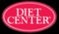 diet center transparent 2.png
