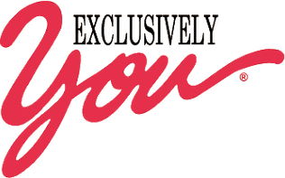 Exclusively You_logo transparent.png