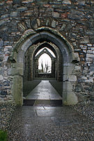 Carlingford dominican Abbey. abbey.jpg