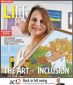 The Art of Inclusion