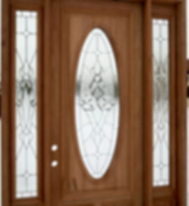 exterior_door_with_sidelights_glass.jpg