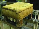 tumba, tumba restaureerimine, sadulsepp oü, sadulsepatööd, sadulsepp tallinnas, antiikmööbel, antiikmööbli müük, vana mööbli müük