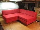 vintage mööbel, retro mööbel, nurgadiivan, nõukaaegne mööbel, vana mööbli müük, retro tugitool, retro diivan, antiikmööbel, antiikmööbli müük, polstritööd