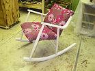 vintage mööbel, retro mööbel, nõukaaegne mööbel, vana mööbli müük, retro tugitool, retro diivan, antiikmööbel, antiikmööbli müük, polstritööd