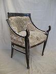 sadulsepp, sadulsepp tallinnas, sadulsepatööd, tugitooli restaureerimine, retro tugitool, vintage mööbel, restaureeritud mööbel, vana mööbli müük