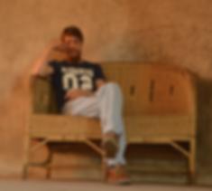 Andres Gailan, Sadulsepp OÜ, sadulsepp, sadulsepp tallinnas, sadulsepatööd, antiikmööbel, antiikmööbli müük, disainmööbel, vana mööbli müük, vintage mööbel