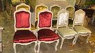 uusantiik, toolid, tool, sadulsepp, antiikmööbel, antiikmööbli müük