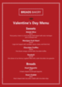 Valentine's Day Menu.jpg