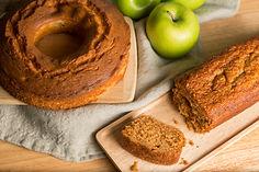 Safta_and_HoneyParve_Cakes_1.jpg