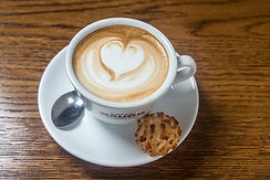 BREADS_BAKERY_Breakfast-Cafe_Photographe