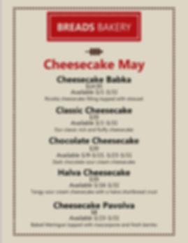 Cheesecake May.jpg