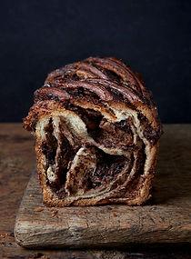 nutella chocolate babka nyc best