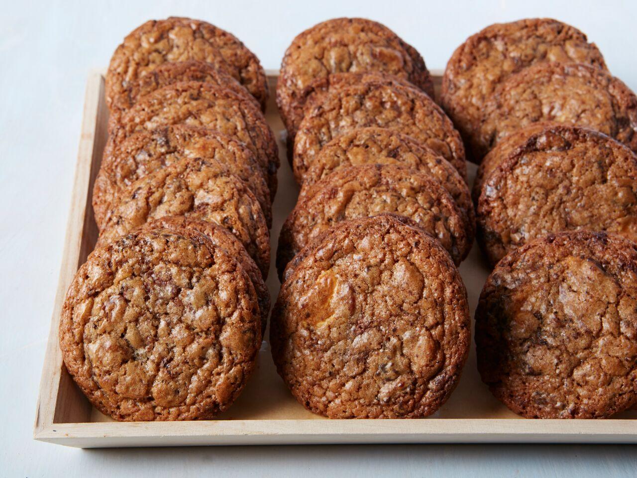 Image Result For New York Bakery