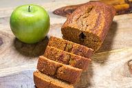 BREADS_BAKERY_Safta_Cake_Credit-Paul_Wag