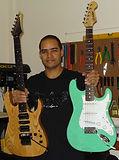 O Luthier - (foto grande).JPG