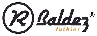 rbaldez luthier - logomarca.jpg