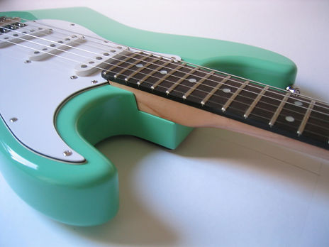 RBaldez Guitars_Ice Emerald (foto pequen
