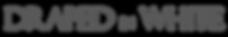 Draped-in-White-Logo-Dark-Gray.png
