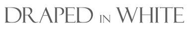 Draped-in-White-Logo-Dark-Gray.png