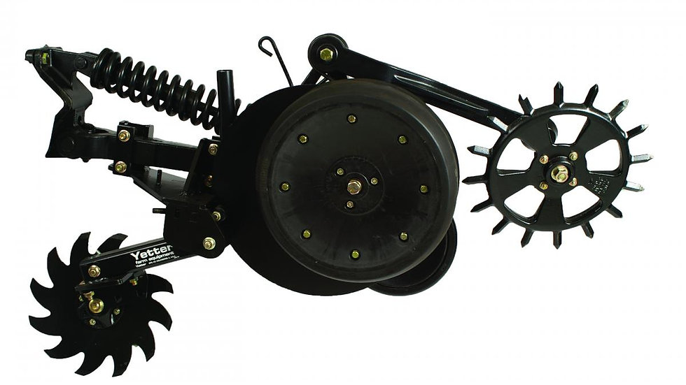 2966-002 ROW CLEANER FOR 60/90 OPENER