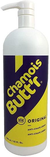 CHAMOIS BUTT'R ORIGINAL  32OZ - 946ML BOTTLE