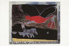 William Hawkins_Nov1986_Front1.jpg