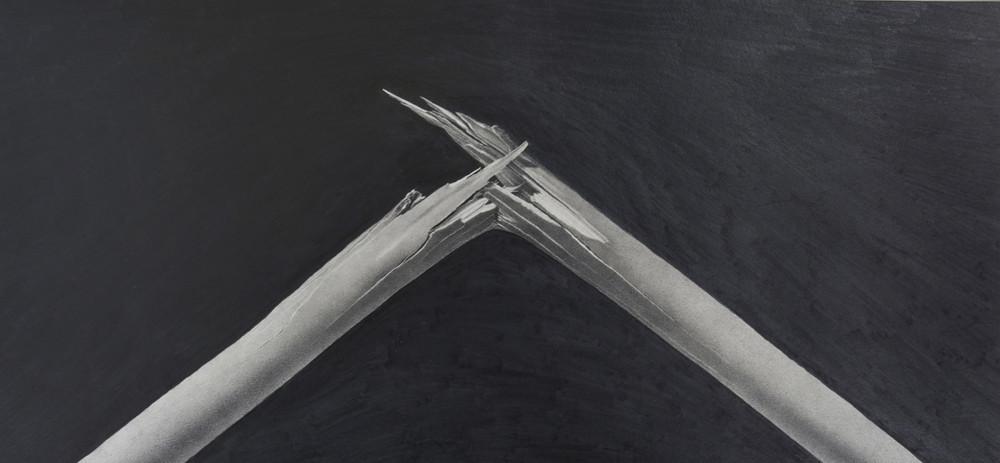 Pole Impact, 1979