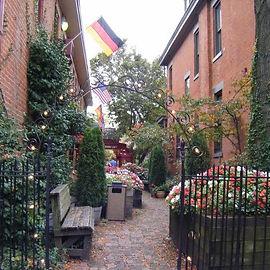 German-Village-21iaav7.jpg