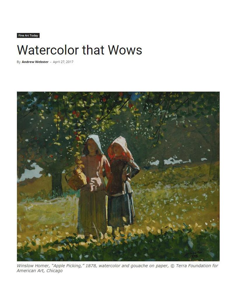 watercolorpt1.jpg