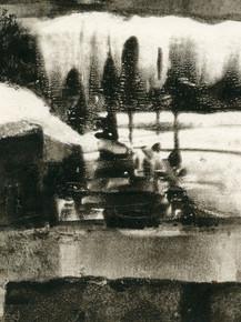 Landscape 15.8
