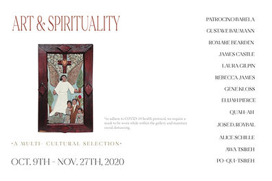 KG _Art and Sprituality_ Website image.j
