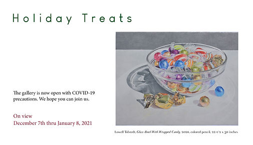 Holiday Treats_Website _Revised verbiage