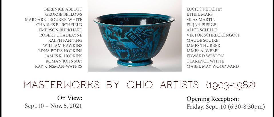 Masterworks by Ohio Artsists_ KG Website.jpg