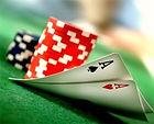Vacances à la voile - Lucky Dip Poker Tour en Ecosse