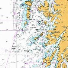 Les Western Isles d'Ecosse à bord du Norda, vieux gréement de 1928