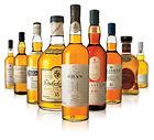 Vacances à la voile en Ecosse - dégustation de whisky