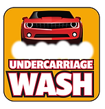 UNDERCARRIAGE WASH.png