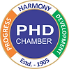 PHD Chamber.png