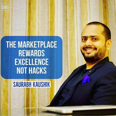 The #marketplace #rewards #excellence an