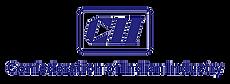 CII Logo.png