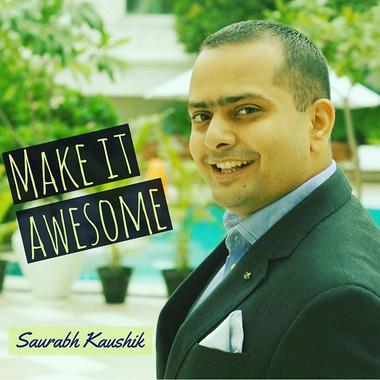 Make it #awesome__#peopleist #people #sp