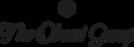 Oberoi Logo.png