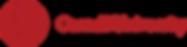 Cornell_University_logo.svg.png