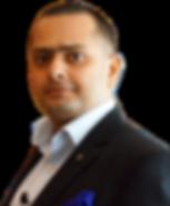 Saurabh Kaushik Business Coach and Strat