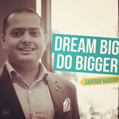 Dream Big Do Bigger__#entrepreneur #star